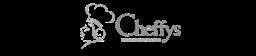Logo Cheffys gris 256x56 (1)