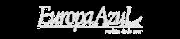 Logo Europa Azul gris 256x56